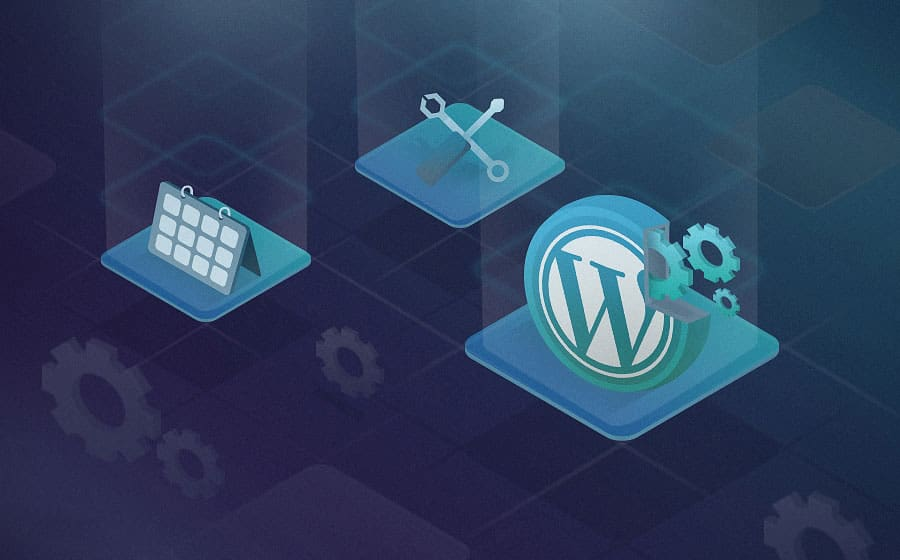 bao tri wordpress