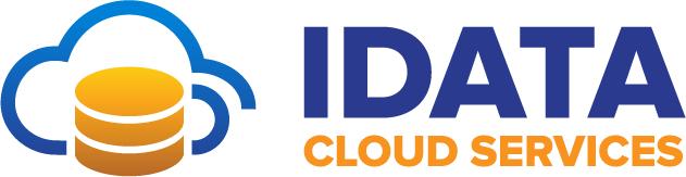 Dịch vụ cho thuê Cloud Hosting, Wordpress Hosting