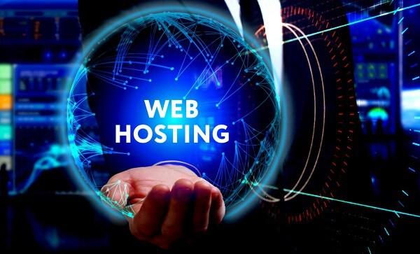 cac loai web hosting va nhung dieu can biet